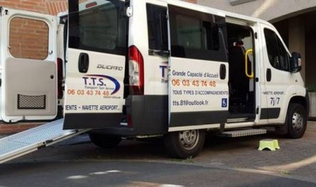 Pourquoi faire appel à un professionnel du transport médicalisé ?