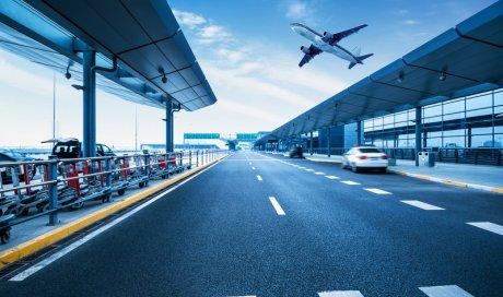 Pourquoi choisir un chauffeur pour aller à l'aéroport ?